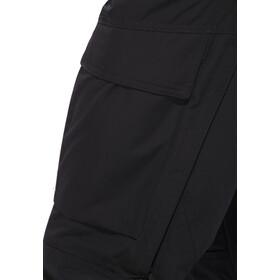 Lundhags Authentic Pro - Pantalon Homme - noir